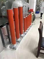 YTC8107系列电容分压器高压测量系统