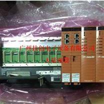 SSC10D-F2E11/ATDOC控制单元
