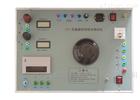 廠家供應/互感器伏安特性測試儀