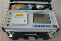电力变压器有载分接开关测试仪