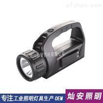 IW5500檢修燈 IW5500磁力吸附照明燈