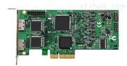 金微視JWS-X2-HDMI廣播級1080P視頻采集卡