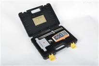 HTJC-W无线绝缘子测试仪