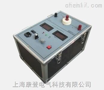 氧化锌压敏电阻测试仪