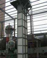 大品牌空調安裝改造成防爆空調