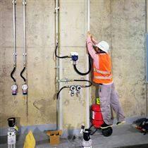 防爆灯具安装布线资质公司