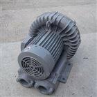 VFC608AF富士VFC608AF低噪音风机