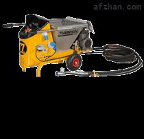 意大利TURBOSOL蜗轮泵T7 EVO