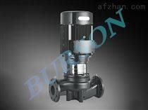 进口螺旋轴流泵(布尔森)BURSON