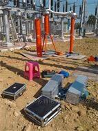 GHXZ-A变电站串联谐振试验装置