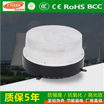 圆形吸顶灯节能低频无极灯120w150w