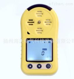 HD5 便携式有毒气体易燃易爆气体检测仪