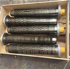 SRY2-1型螺旋式油加热器