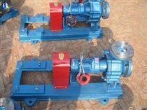 华潮牌RY250-200-500A风冷式热油泵