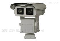 100mm热成像双光谱重载云台摄像机