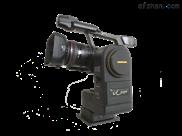 广播级摄像机AG-UV180等智能拍摄云台AND-5P