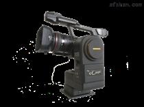 廣播級攝像機AG-UV180等智能拍攝云臺AND-5P