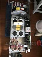 MM440上电报F0022故障不能复位
