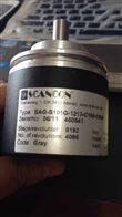 ExME-VA丹麦Scancon编码器ExME-VA产品用途