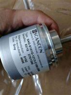 丹麥Scancon微型空心軸編碼器SCH16F參數