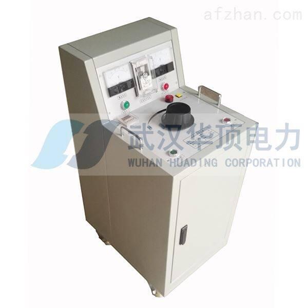 水电站用手持式局部放电测试仪