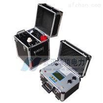 VLF系列程控超低频高压发生器