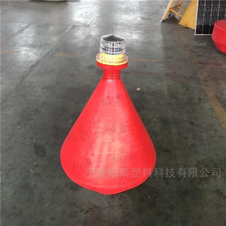 武汉内河助航浮标 航道浮标厂家