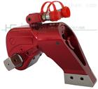 SGYYB型驱动型液压扭力扳手价格