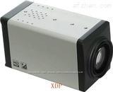 22倍 網絡200W高清一體機XDP-3403GQ-2M
