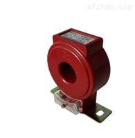 AKH-0.66 J系列计量型电流互感器