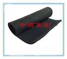M405357碳纤维防火毯 型号:ZX21-1000*1000*3