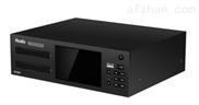 华录SX300高清硬盘录像机