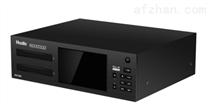 華錄SX300高清硬盤錄像機
