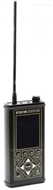 多功能信号探测器ST-031M