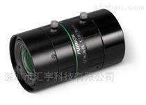 CF16ZA-1S富士能2300萬像素定焦工業鏡頭