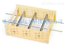HC-GYS4钢筋扫描仪校准式块 XLTY-HC-GYS4 /M340394