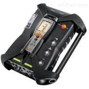 德图一级代理testo 350 加强型烟气分析仪