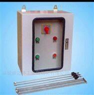 ASWSK-1505型污水自控装置