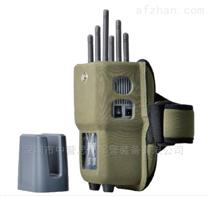 ZJSC-K6便携式频率干扰仪