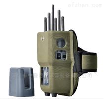 ZJSC-K6便攜式頻率干擾儀