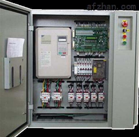 配電智能運維讓供配電設備制造廠轉型不再難