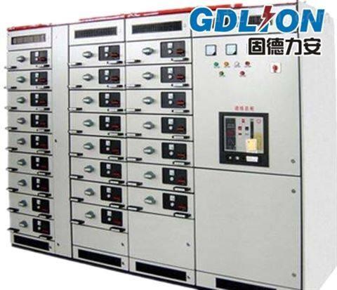 智能供配电系统为传统盘厂企业转型指明方向