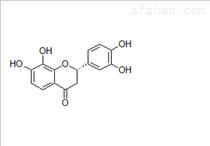 异奥卡宁-白及药材植物提取