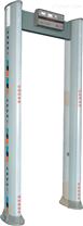 宁德温度检测仪ad2286设备医用探头热成像
