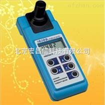 HI98703-11 便携式浊度测定仪