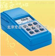 HI93414 高精度浊度&余氯/总氯多用途测定仪