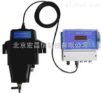 WGZ-1C、2C、3C、200C在线浊度计