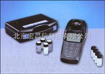 供应AQ3010便携式浊度仪