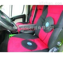 SV 38 v座椅加速度计