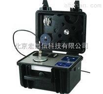 SV111 振動校準器